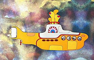 7417_yellow-submarine