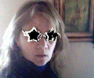 Jill stars3
