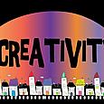 Creativity town header