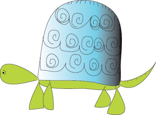 Turtle [Converted]