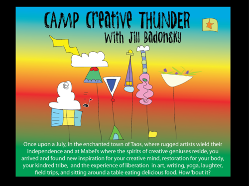 1camp creative thunder banner