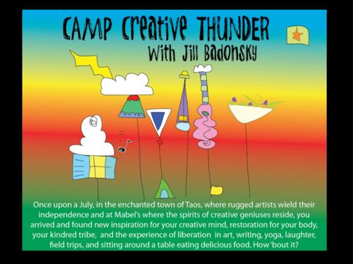 1camp creative thunder banner