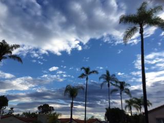 Sky photo1