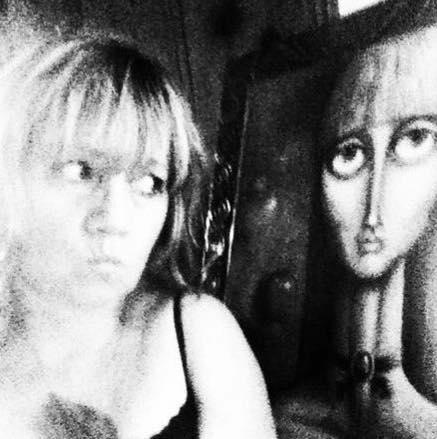 Me and myself
