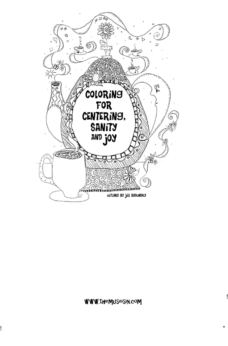 1-silly-coloring-book-cover