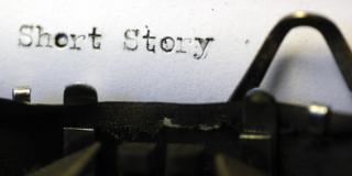 N-SHORTEST-STORY-628x314