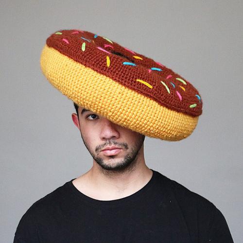 Food-hat6