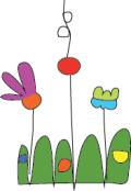 Dodad flower