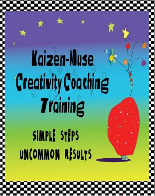 Kaizenmuse coaching training2